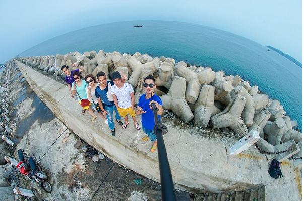 Kinh nghiệm phượt - du lịch đảo Cô Tô