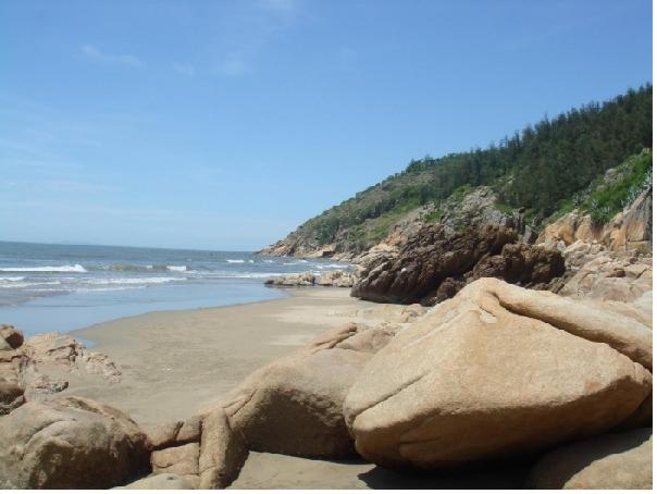 Kinh nghiệm du lịch biển Sầm Sơn tự túc