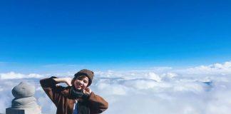 Kinh nghiệm du lịch sapa tự túc đầy đủ nhất