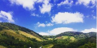 Khám phá chinh phục đỉnh núi Chứa Chan Đồng Nai