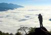 Những điểm du lịch Sơn La hấp dẫn du khách và dân phượt