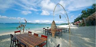 Điểm du lịch Quảng Ninh hấp dẫn nhất