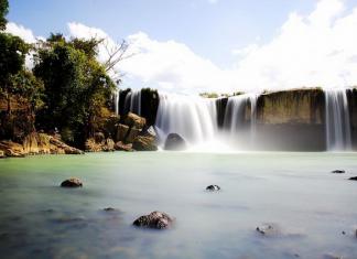 Du lịch Buôn Mê Thuột khám phá vẻ đẹp của mảnh đất huyền thoại