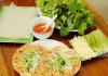 Món ngon Bình Định hấp dẫn du khách