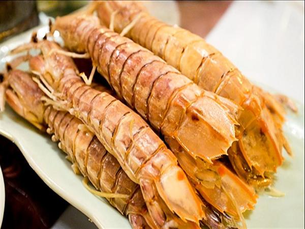 Kinh nghiệm du lịch Hạ Long ăn món gì ngon?
