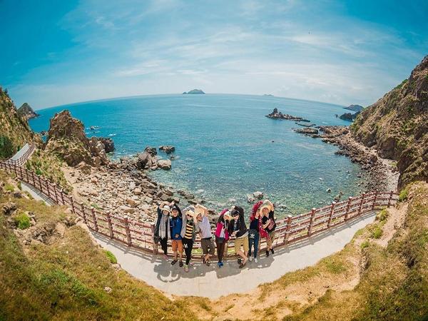 Du lịch Phú Yên có gì đẹp? chơi ở đâu lý tưởng nhất?