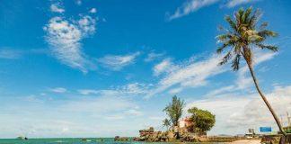 Du lịch Kiên Giang có gì đẹp? ăn gì và chơi ở đâu thú vị nhất?