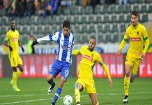 Nhận định Rio Ave vs Porto, 02h30 27/04 (VĐQG Bồ Đào Nha)