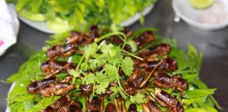 Đặc sản Kon Tum ngon bậc nhất, thu hút thực khách phương xa