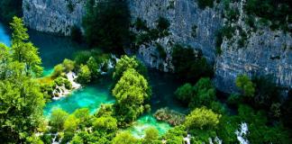 Du lịch vườn quốc gia Bạch Mã chơi ở đâu thú vị?