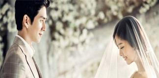 Giải mã chi tiết ý nghĩa giấc mơ thấy đám cưới