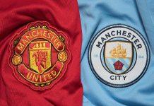 Dự đoán MU vs Man City, 2h00 ngày 25/04