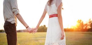 Nam tuổi Ngọ hợp với tuổi nào? nên lấy vợ tuổi gì?