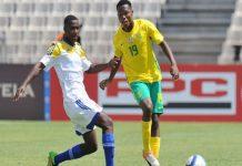 Dự đoán Nam Phi U20 vs Hàn Quốc U20, ngày 29/05