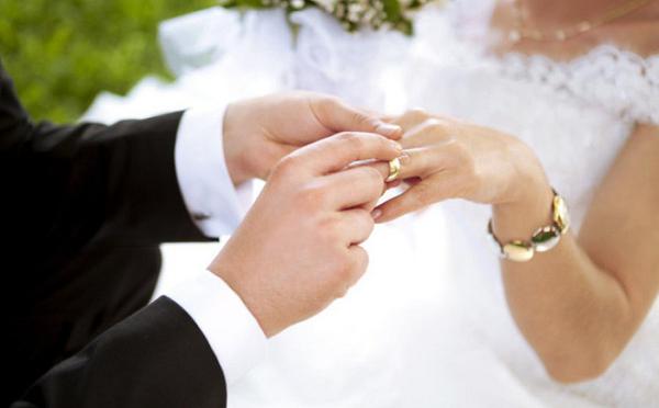 Nam mệnh Kim hợp mệnh gì khi kết hôn?