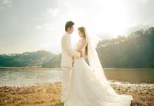 Nam mệnh Thổ hợp mệnh nào khi kết hôn?