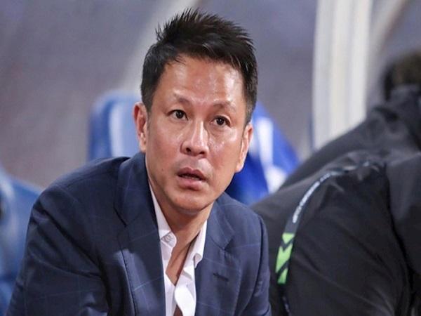 Bóng đá Việt Nam 26/7: Thái Lan đổi lịch thi đấu cho đại chiến với tuyển Việt Nam