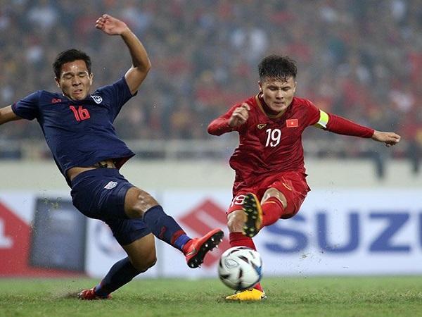 U23 Việt Nam chờ đợi đối thủ ở VCK U23 châu Á 2020