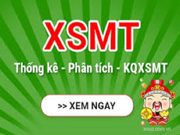 Soi cầu dự đoán KQXSMT ngày 09/09 chuẩn