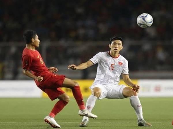 U23 Việt Nam có thực sự khủng hoảng?