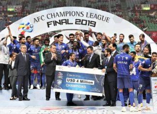 Bóng đá Việt Nam 25/3: AFC vinh danh ông chủ người Việt