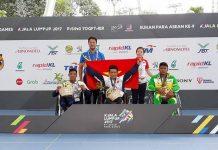 Bóng đá VN 18/3: ASEAN Para Games chính thức hoãn đến tháng 10