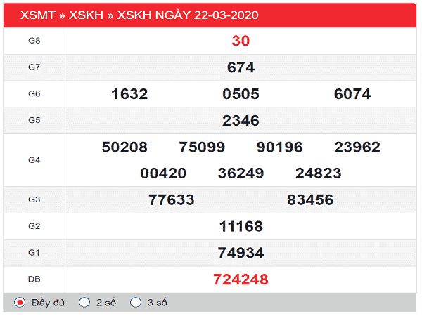 kqxskh-22-3-2020_optimized
