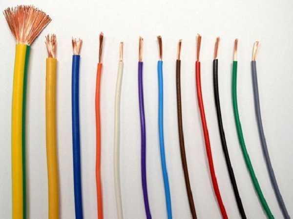 Ý nghĩa giấc mơ thấy dây điện