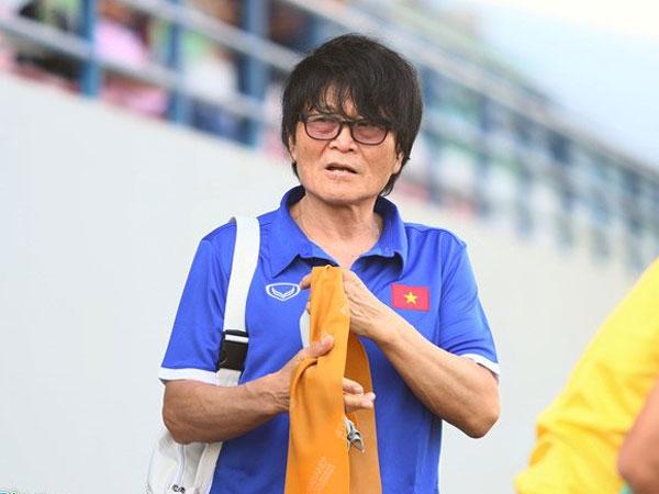 Bóng đá Việt Nam sáng 15/6: Tuyển Việt Nam yên tâm thi đấu vì có