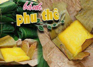 banh-phu-the-bac-ninh-1