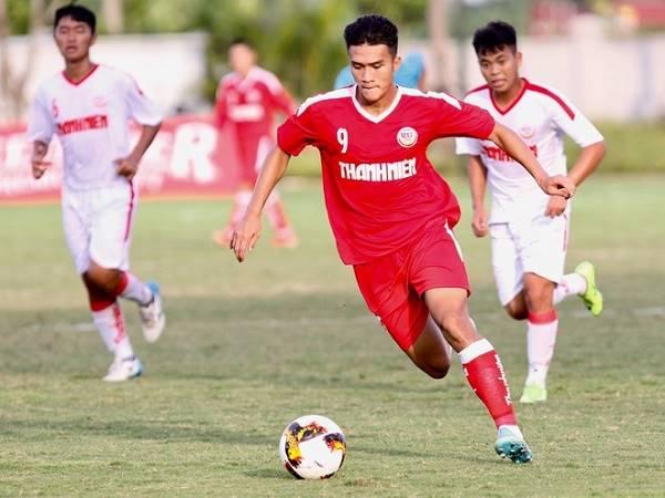 Bóng đá Việt Nam 21/7: HLV Troussier gửi sao trẻ 18 tuổi cho Sài Gòn FC