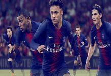 Những thông tin về câu lạc bộ bóng đá Paris Saint Germain