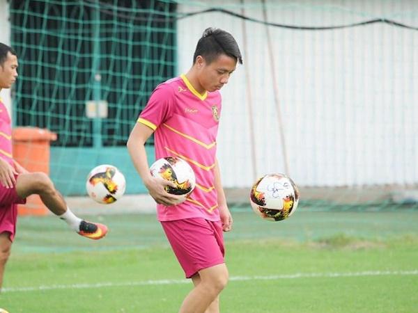 Bóng đá Việt Nam 19/11: Cầu thủ thứ 19 chia tay CLB Sài Gòn