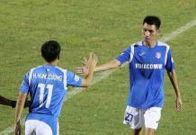 Bóng đá Việt Nam sáng 26/11: Than Quảng Ninh thay máu trước V.League 2021
