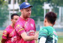 Bóng đá Việt Nam sáng 8/1: CLB TP.HCM loại 3 cầu thủ khỏi danh sách thi đấu