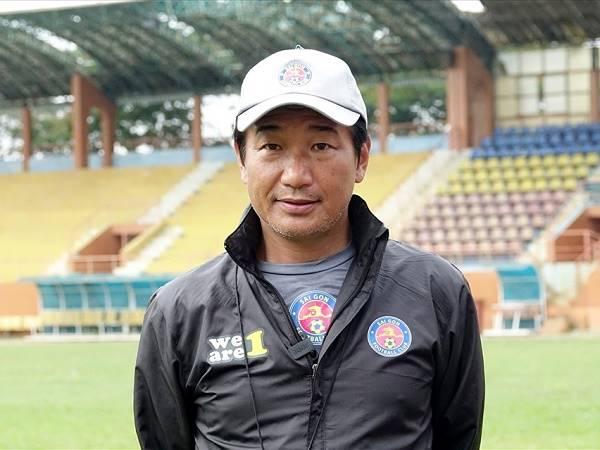 Bóng đá Việt Nam 31/3: Sài Gòn FC vội vã với HLV Nhật Bản
