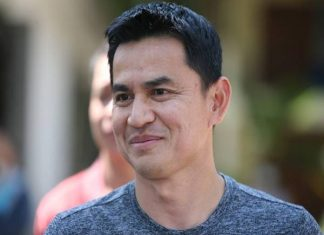 Bóng đá Việt Nam 24/4: HLV Kiatisuk sợ HAGL thất bại