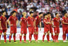 Bóng đá Việt Nam sáng 26/7: ĐT Việt Nam tự tin đấu Nhật Bản