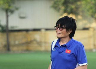 Bóng đá Việt Nam tối 3/7: Bác sĩ Choi Ju-young bất ngờ chia tay ĐT Việt Nam