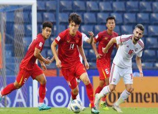 Bóng đá VN 9/7: Lễ bốc thăm vòng loại U23 châu Á tổ chức vào ngày 9/7