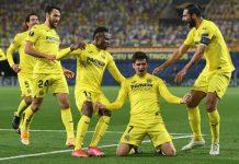 Nhận định kqbd Villarreal vs Cadiz ngày 27/10